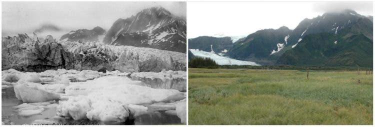 fotos-NASA-la-tierra-antes-ahora-cambio-climatico-real-1