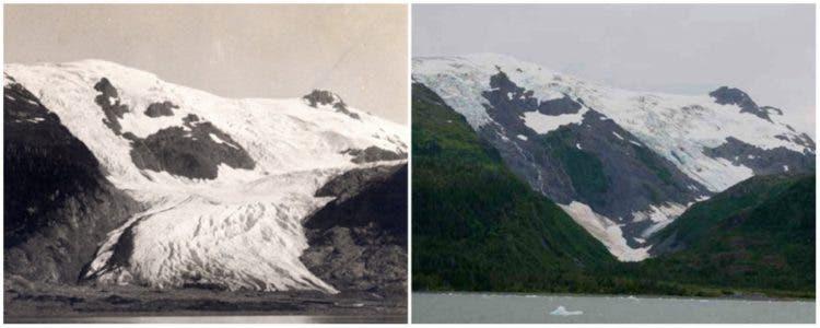 fotos-NASA-la-tierra-antes-ahora-cambio-climatico-real-11