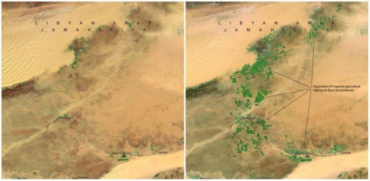 fotos-NASA-la-tierra-antes-ahora-cambio-climatico-real-12