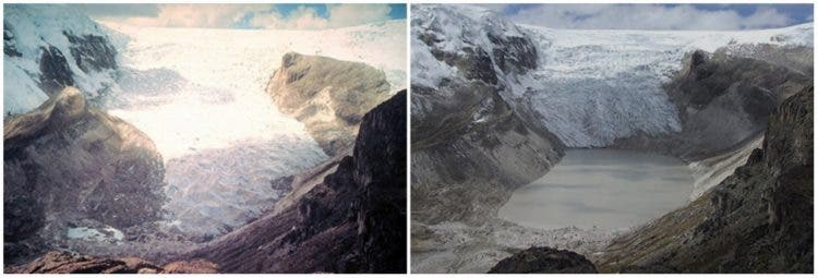 fotos-NASA-la-tierra-antes-ahora-cambio-climatico-real-13