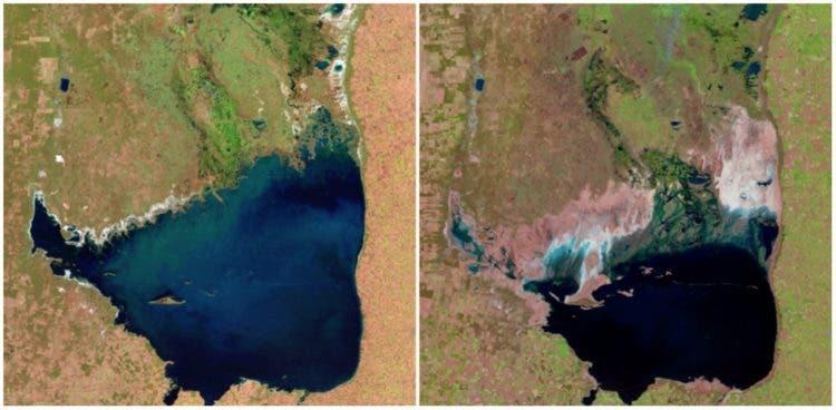 fotos-NASA-la-tierra-antes-ahora-cambio-climatico-real-14