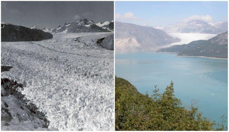 fotos-NASA-la-tierra-antes-ahora-cambio-climatico-real-15
