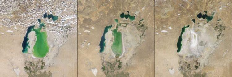 fotos-NASA-la-tierra-antes-ahora-cambio-climatico-real-2