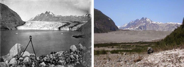 fotos-NASA-la-tierra-antes-ahora-cambio-climatico-real-3
