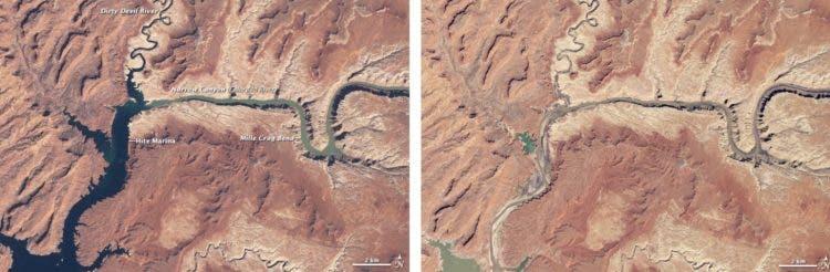 fotos-NASA-la-tierra-antes-ahora-cambio-climatico-real-4
