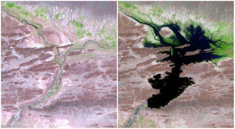 fotos-NASA-la-tierra-antes-ahora-cambio-climatico-real-8