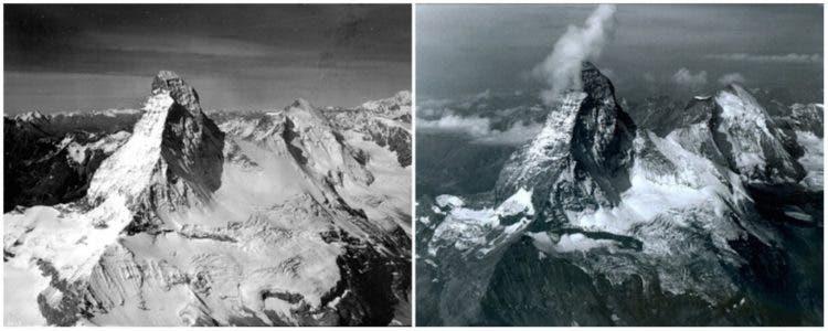 fotos-NASA-la-tierra-antes-ahora-cambio-climatico-real-9