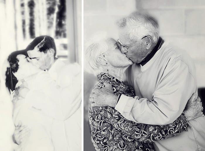 fotos-parejas-amor-por-siempre-1