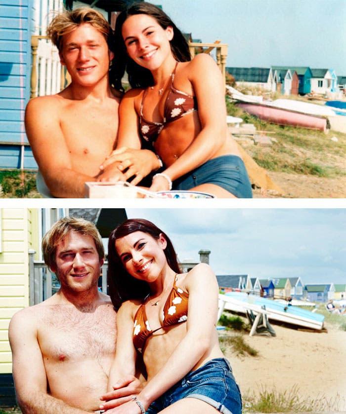 fotos-parejas-amor-por-siempre-12