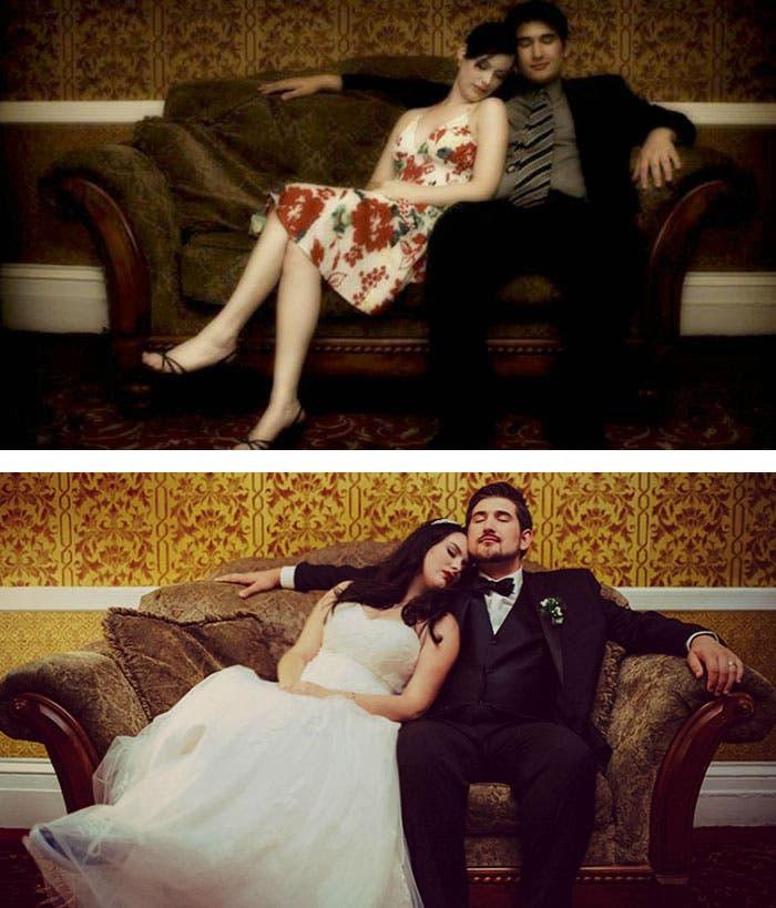 fotos-parejas-amor-por-siempre-13