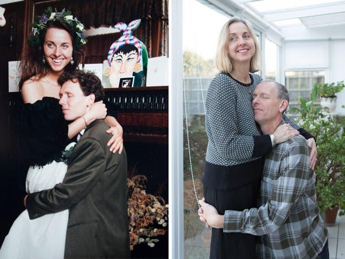 fotos-parejas-amor-por-siempre-14
