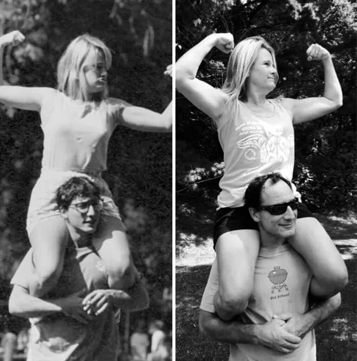 fotos-parejas-amor-por-siempre-23