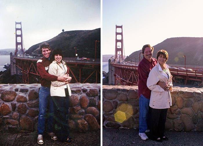 fotos-parejas-amor-por-siempre-24