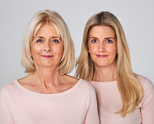 hijas-madres-identicas-2