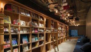 hostal-libros-id
