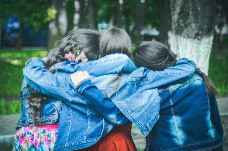 introvertido extrovertido 10