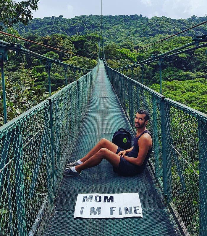 jonathan viaja por el mundo 15