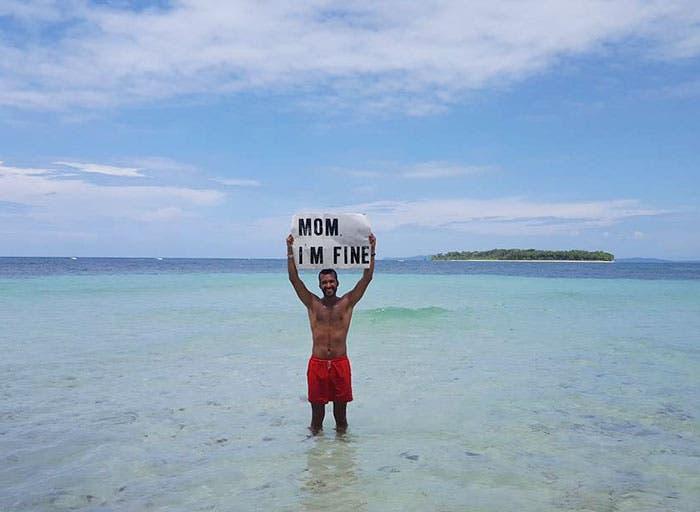 jonathan viaja por el mundo 9