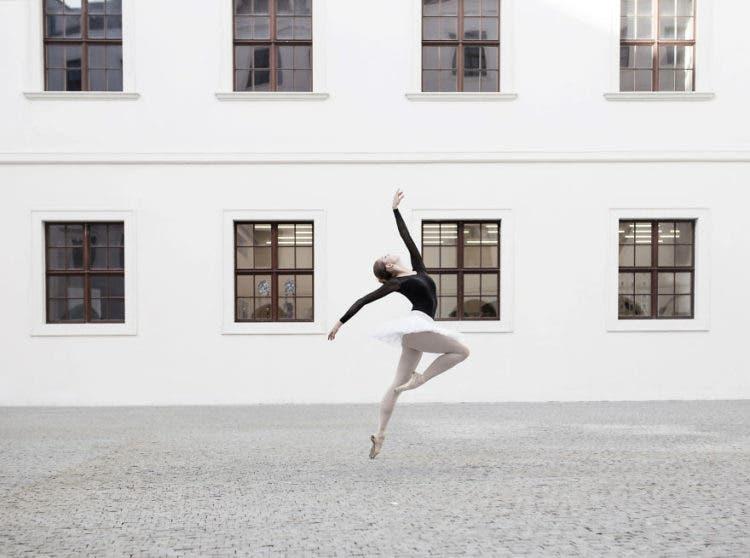 la-gracia-de-las-bailarinas-1