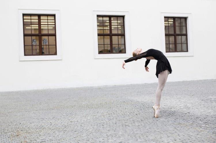 la-gracia-de-las-bailarinas-2