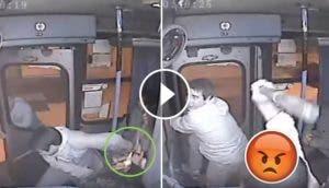 ladron-en-el-bus-merecido