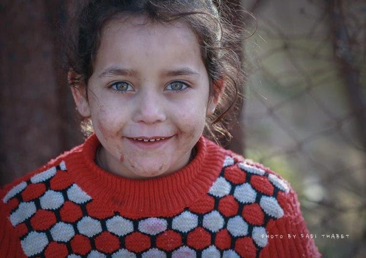 los-ojos-de-los-niños-de-gaza-1