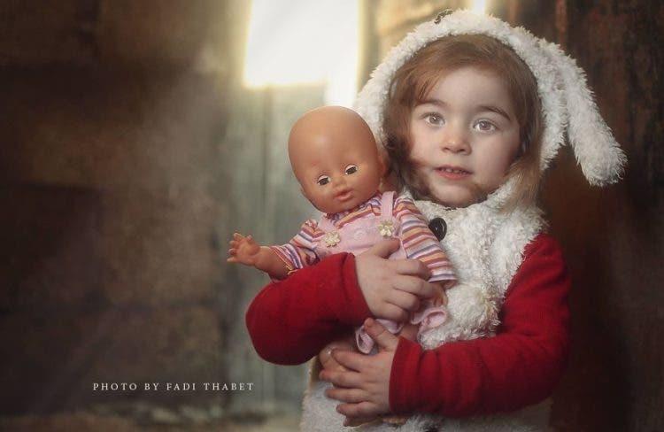 los-ojos-de-los-niños-de-gaza-11