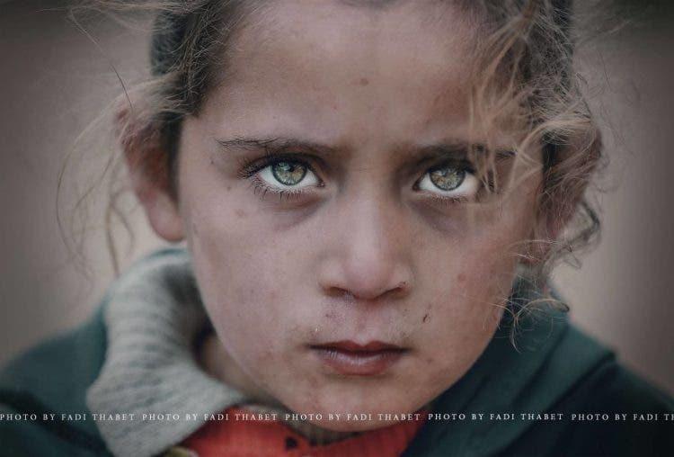 los-ojos-de-los-niños-de-gaza-13