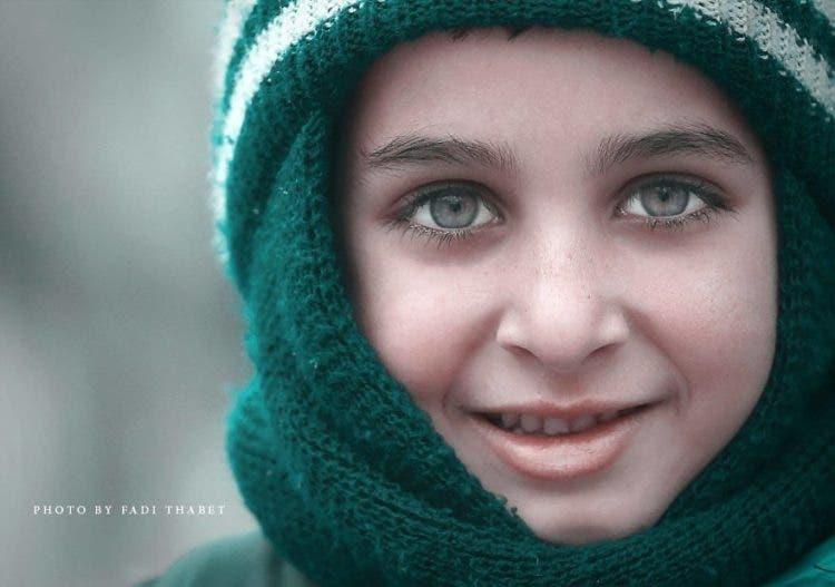 los-ojos-de-los-niños-de-gaza-14