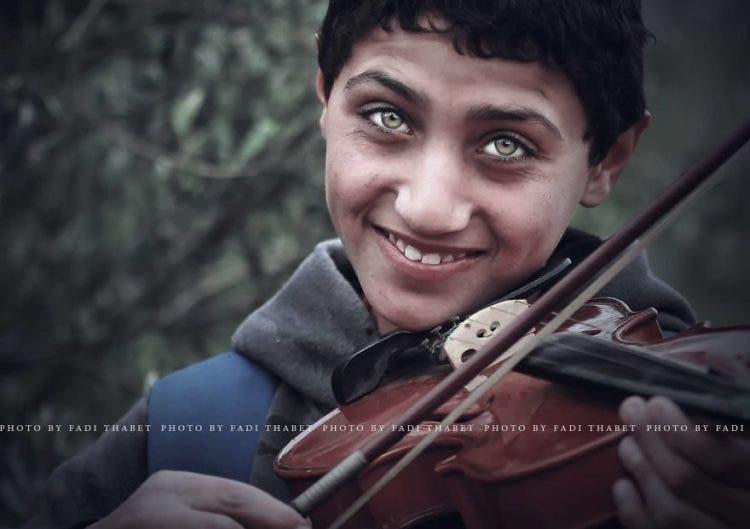 los-ojos-de-los-niños-de-gaza-15