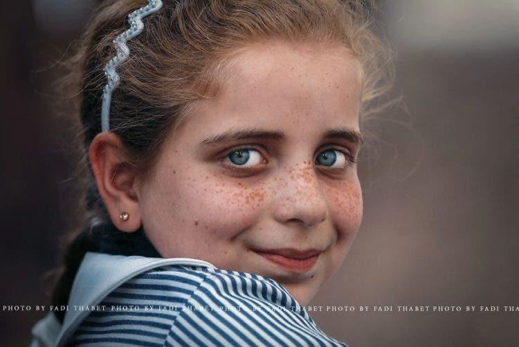 los-ojos-de-los-niños-de-gaza-16