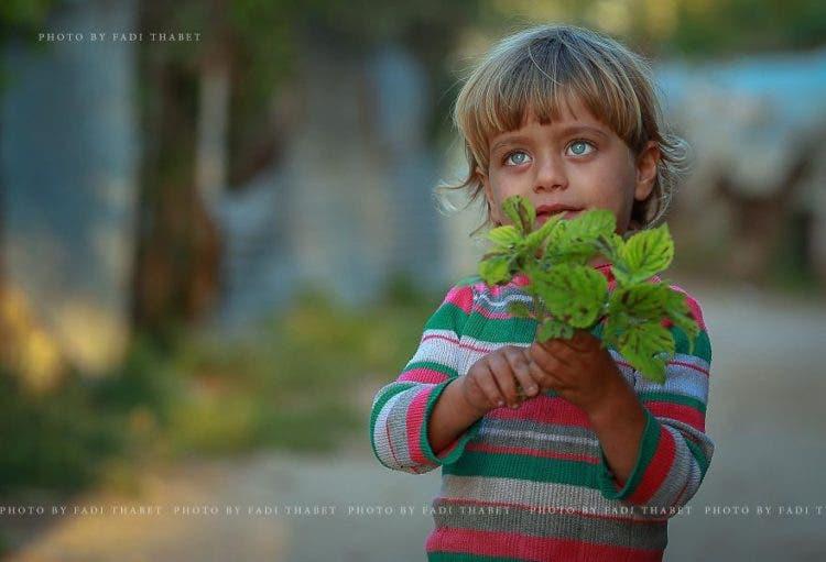 los-ojos-de-los-niños-de-gaza-17