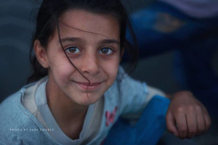 los-ojos-de-los-niños-de-gaza-18