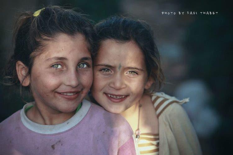 los-ojos-de-los-niños-de-gaza-19