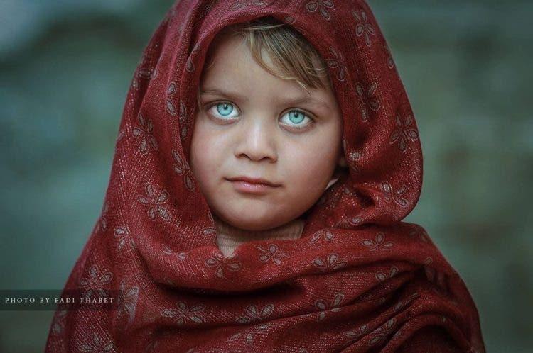 los-ojos-de-los-niños-de-gaza-21