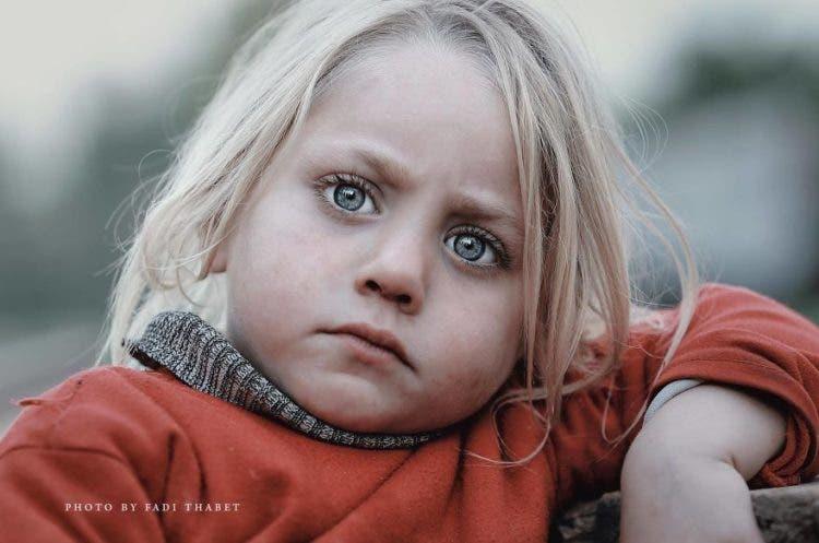 los-ojos-de-los-niños-de-gaza-3