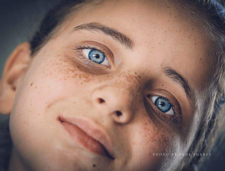 los-ojos-de-los-niños-de-gaza-4