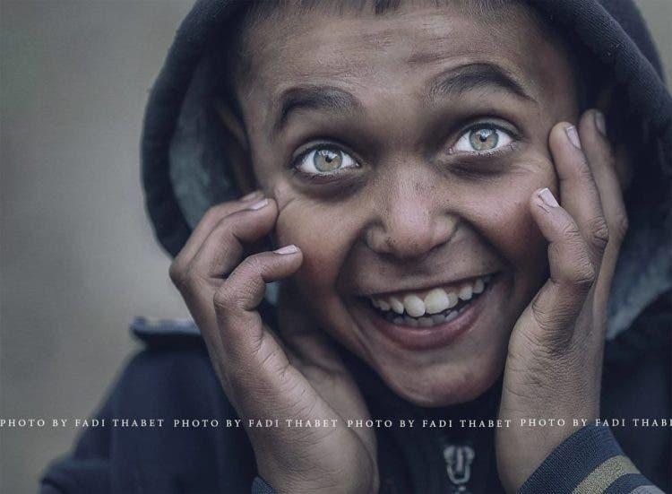 los-ojos-de-los-niños-de-gaza-5