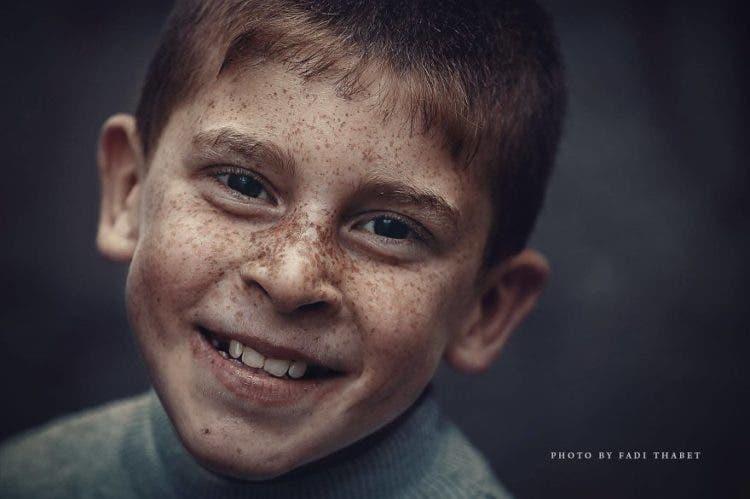 los-ojos-de-los-niños-de-gaza-6