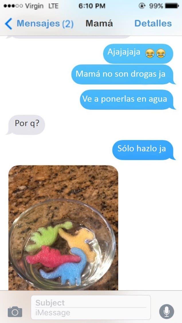 mama-cree-que-son-drogas-3.3