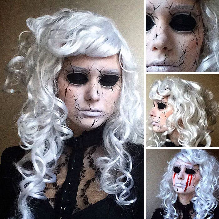 maquillaje saida 2
