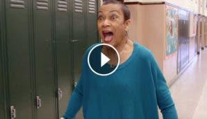 maravilla-sorpresa-profesora-coro-sobreviviente-cancer-kleenex