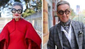 mayores-a-la-moda-portada