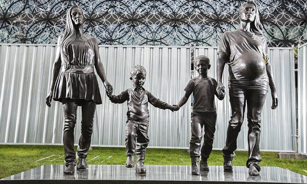 monumentos-familia-098