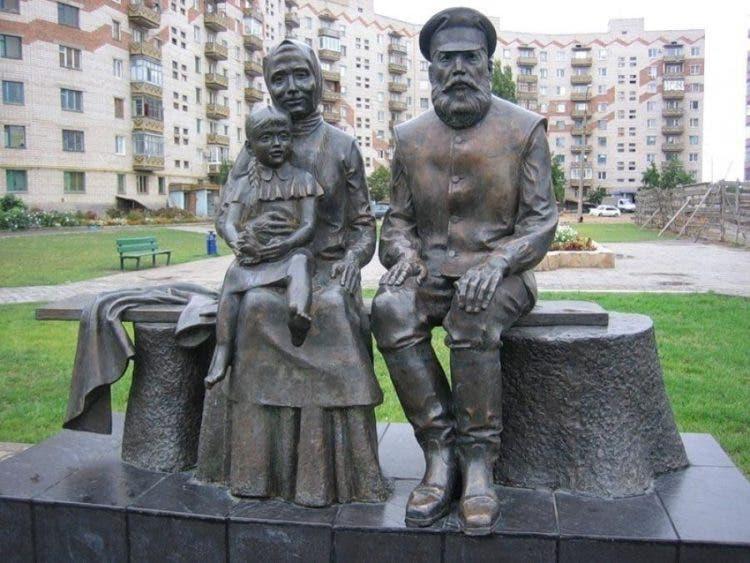 monumentos-familia-1