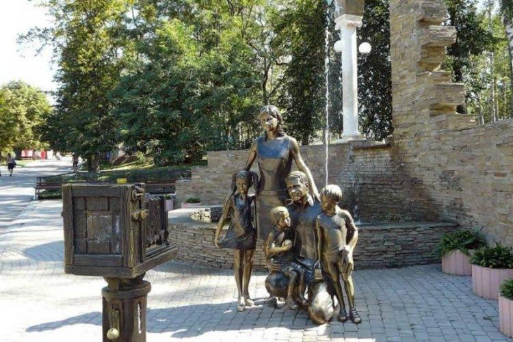 monumentos-familia-10