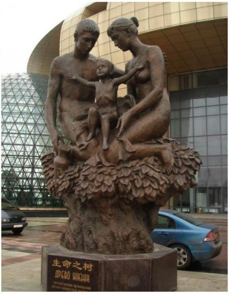 monumentos-familia-907897