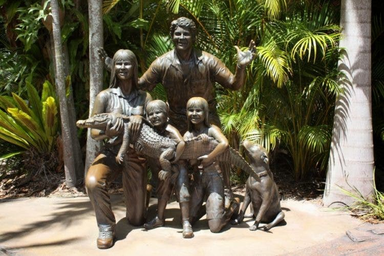 monumentos-familia433