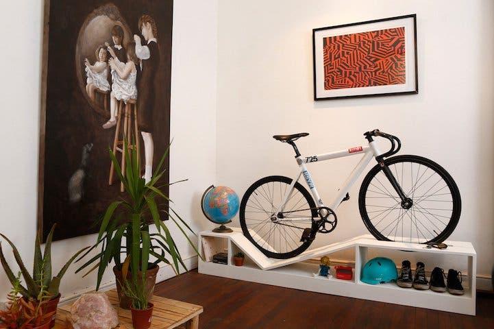 muebles-ahorradores-de-espacio-bicicleta3