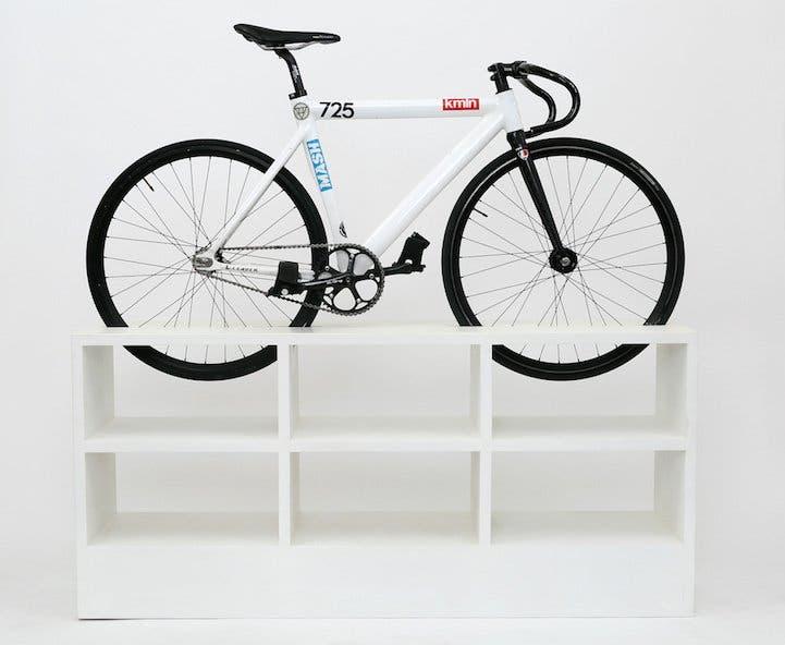 muebles-ahorradores-de-espacio-bicicleta6